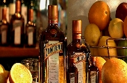 Promos video thumbnail - Cointreau